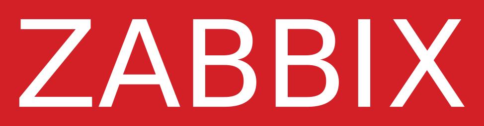 Zabbix LLC